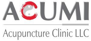 ACUMI_logo