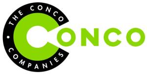 The_Conco_Companies_3x1.5in_800x413