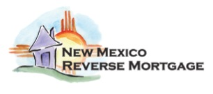 new mexico reverse mortgage