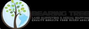 bearing_logo