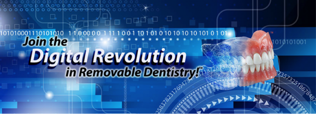 AvaDent Digital Dentures breakthrough digital dental technology