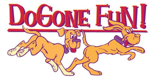 Doggone Fun