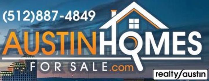 Austin Homes
