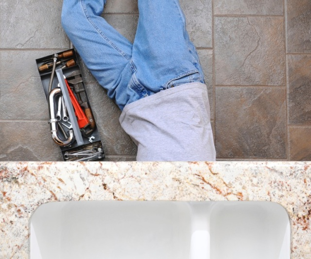 PST_Plumbers_in_Ft_Lauderdale