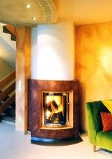 Fireplace-14