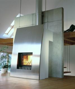 Fireplace-3