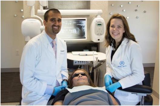 Reveal-Dental-Family-Dentist-Cedar-Park