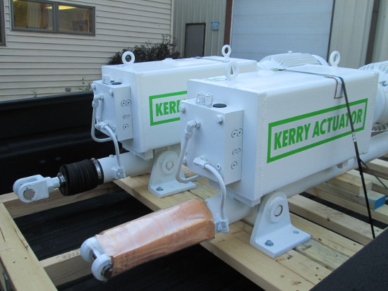 actuator -jm-unit.jpg