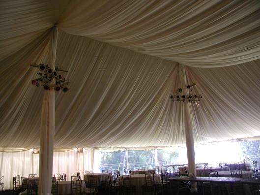 event-draperies-rental