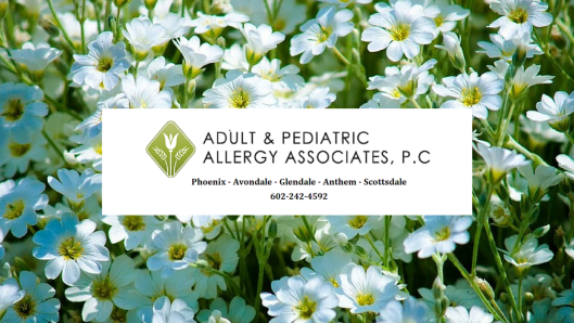 allergy-asthma-clinic-anthem-az-adult-pediatric-allergy-associates-pc-copy
