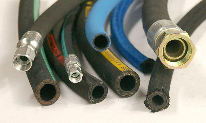 hydraulic-hoses-supplier