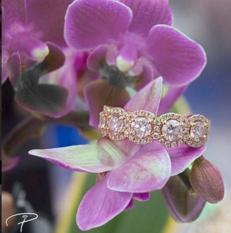 San Francisco Jewelry