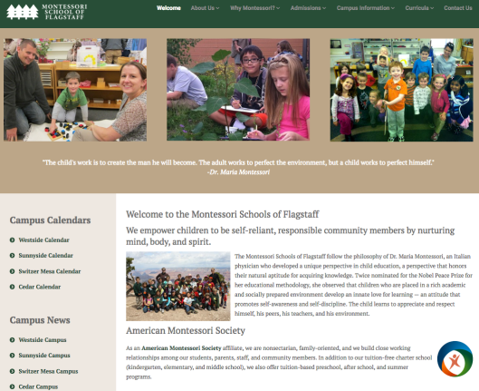 montesori-schools-of-flagstaff-wsi