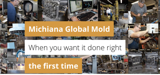 michiana-global-mold