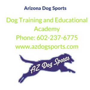 arizona-dog-sportsdog-training-and-educational-academy602-237-6775