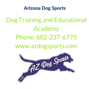 arizona-dog-sportsdog-training-and-educational-academy602-237-6775
