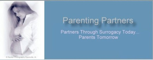 Parenting Partners