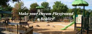 playground-equipment-supplier-massachusetts