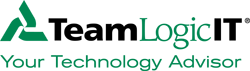 teamlogic-logo-large