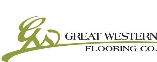 Great Western Flooring Co.