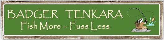tenkara-fly-fishing-rods