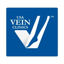 USA_Vein_Clinics