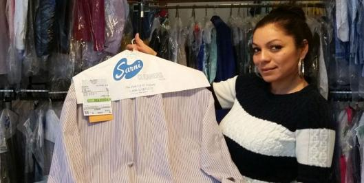 boston-laundry-dry-cleaning-services-Sarni-Cleaners