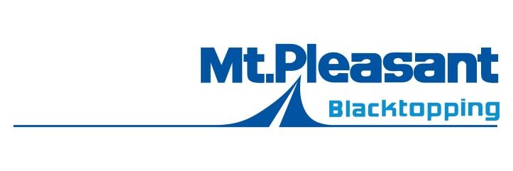 Mt Pleasant_Final_300
