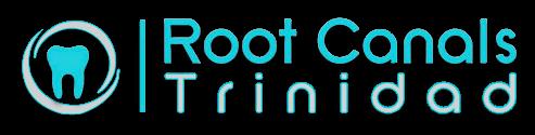 Root Canals Trinidad