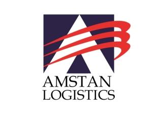 Amstan Logo Jpeg