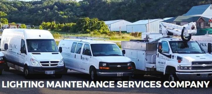 lighting-maintenance-services-company