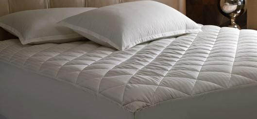 mattress-firm-albuquerque