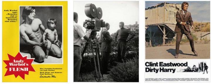 Original-vintage-film-posters