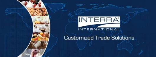 Interra International - wholesale food distributor