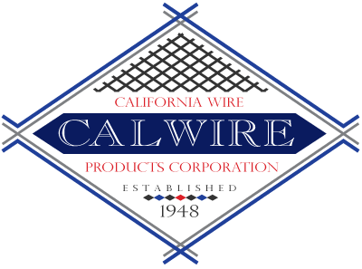 CALWIRE-400px-CMYK