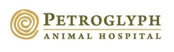 Petroglyph-logo