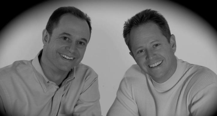 Gary-and-Greg