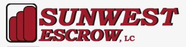 sunwest-logo