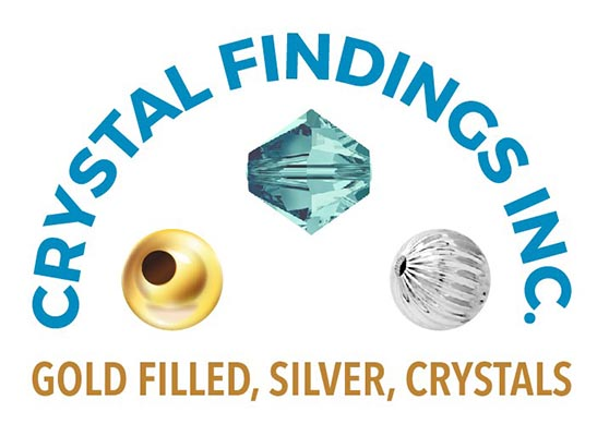 SK-OL-Crystal Findings Inc.-initial