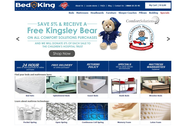 bed-kings-online-reach