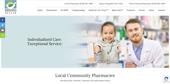 local-pharmacies-newton-acton-concord-ma
