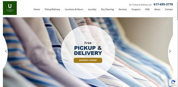 utopia-cleaners-boston-dry-cleaner